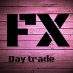 FXのデイトレードとは?デイトレードの手法を紹介!