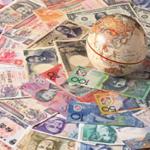 FXトレードで通貨ペアの種類は?各通貨の特徴を紹介!