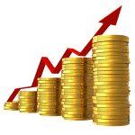 FX会社をスワップポイントで比較!利益をコツコツ積み重ねる!