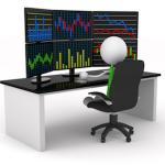 FXを攻略するには管理が重要!資金管理やメンタル管理を紹介!