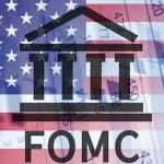 アメリカの経済指標でFOMCとは?FXトレード時は注意が必要!