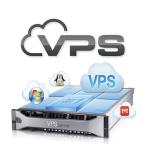 自動売買ソフトをVPSで使用!仮想サーバー設置の方法を紹介!