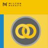 ミルトンマーケッツのロゴ