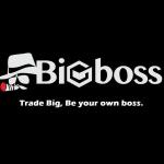 BigBoss(Secret)登録方法と使い方|入出金・ビットコイン対応!