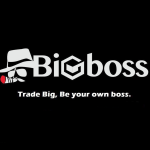 Bigboss(PRIDE)登録方法・使い方|入出金方法・ビットコイン対応!