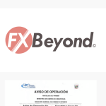 FXビヨンド(FX Beyond)とは?評判・メリットやデメリット・他社比較!